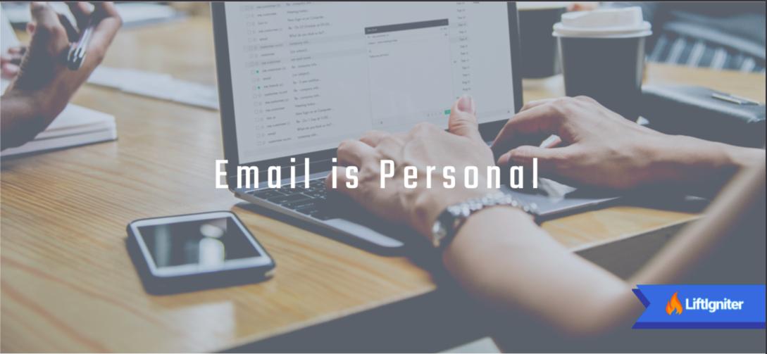 Email_LandingPage